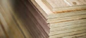New Zealand Plywood