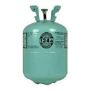 Freon Gas Cylinder