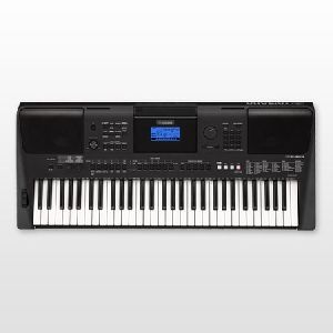 Psr-e453-in Yamaha Portable Keyboards