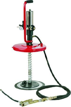 Pneumatic Grease Pumps