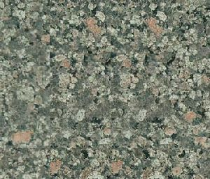 Green Granite Slabs