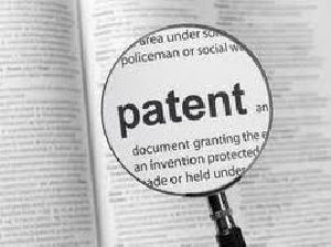 Intellectual Property Right Services