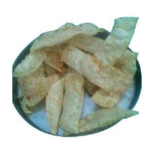 Chorafali Fried Sticks