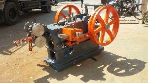 Screw Making Machines