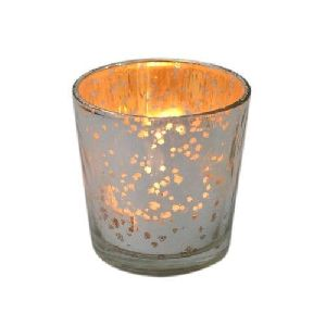 Candle Votive Holders