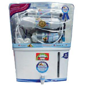 Aqua Super Plus Ro Water Purifier