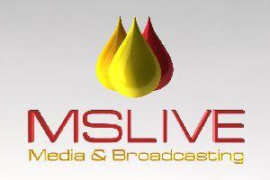 Mslive MediaCorp