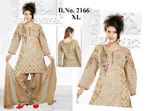 Bollywood Style Ladies Suits