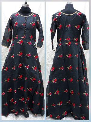 Ladies Fancy Salwar Suits