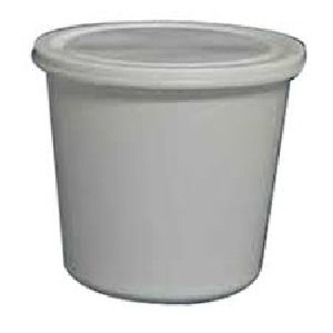 Plastic Food Containers 500 Ml