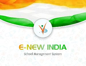 School Management Services