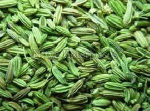 Variyali Fennel Seeds