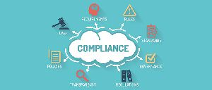 Corporate Compliance Services
