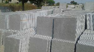 Shahabad Stone In Karnataka Manufacturers And Suppliers