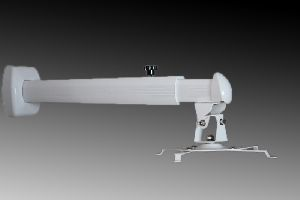 Projector Stand Manufacturers Suppliers Amp Exporters In
