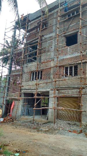 Civil Contractor Civil Labour Contractors