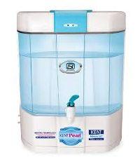 Ro Waterpurifier