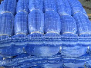Monofilament Fishing Net