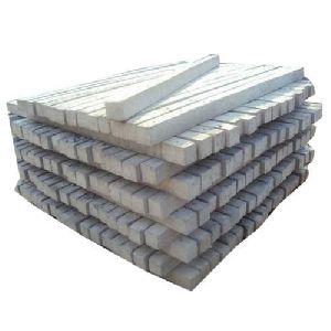 Reinforced Cement Concrete Poles