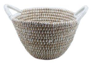 Kaisa Grass Baskets
