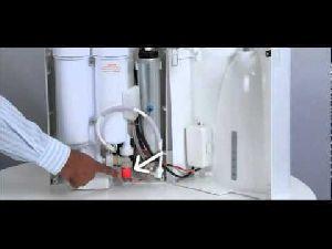 4293bfcdcb Safe Enterprises - Havells RO Water Purifier in Ratlam Madhya ...