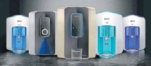 Havells Ro Water Purifier