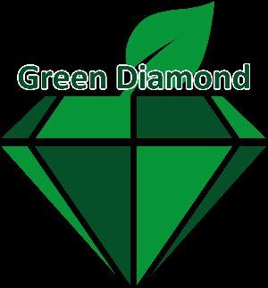 Green Diamond Organic Humic Acid