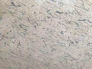 Branch White Granite Slabs