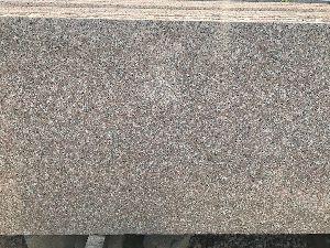 Chima Pink Granite Slabs