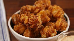 Onion Bites