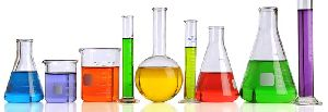 Industrial Perfumery Compounds