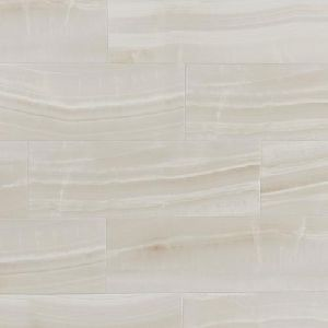 Ceramic Cream Wall Tiles