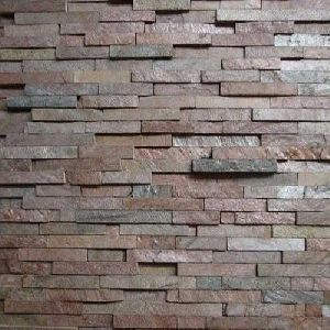 exterior wall tiles manufacturers suppliers exporters in india