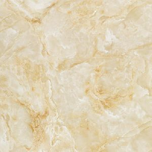 Glazed Vitrified Floor Tiles