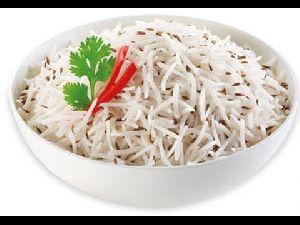 Jeeraga Rice