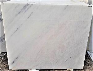 Nizarna White Marble Slabs