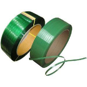 PET Green Packaging Straps