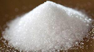 Refined White Cane Sugar Icumsa 100 (s30)