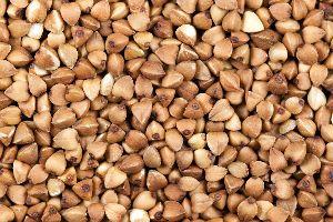 Buckwheat Seeds
