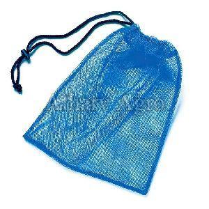 Mesh Bag 02