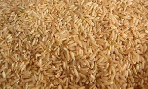 Organic Diabetic Rice