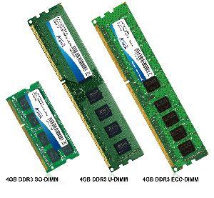 Computer & Laptop RAM