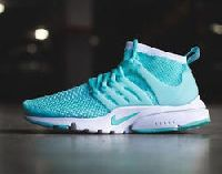 Nike Presto Long Shoes
