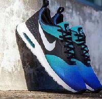 Nike Tavas Shoes