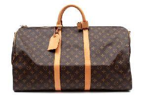 Designer Bags, School Bags
