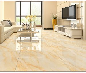 Usa Anti Skid Floor Tiles Anti Skid Floor Tiles From America