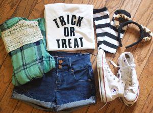 Jeans, T-shirts, Womens Belts