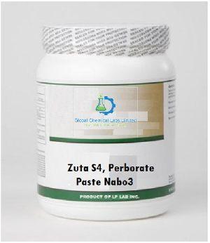 Zuta S4 Paste Nabo3