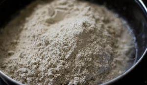 Pearl Millet (bajri Atta)