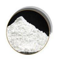 Coconut Shell Charcoal Binder Powder